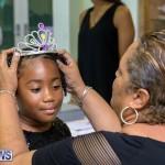 Tiaras and Bow Ties Daddy Daughter Princess Dance Bermuda, October 6 2018 (98)