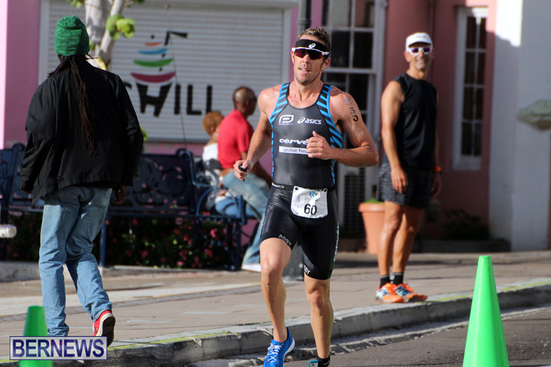 Tokio-Millennium-Triathlon-Bermuda-Oct-3-2018-11