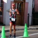 Tokio Millennium Triathlon Bermuda Oct 3 2018 (13)