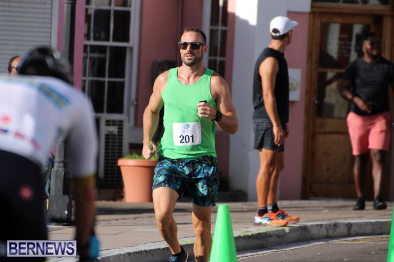 Tokio-Millennium-Triathlon-Bermuda-Oct-3-2018-14