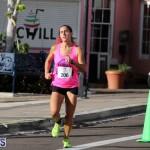 Tokio Millennium Triathlon Bermuda Oct 3 2018 (15)
