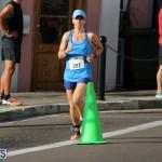 Tokio Millennium Triathlon Bermuda Oct 3 2018 (16)