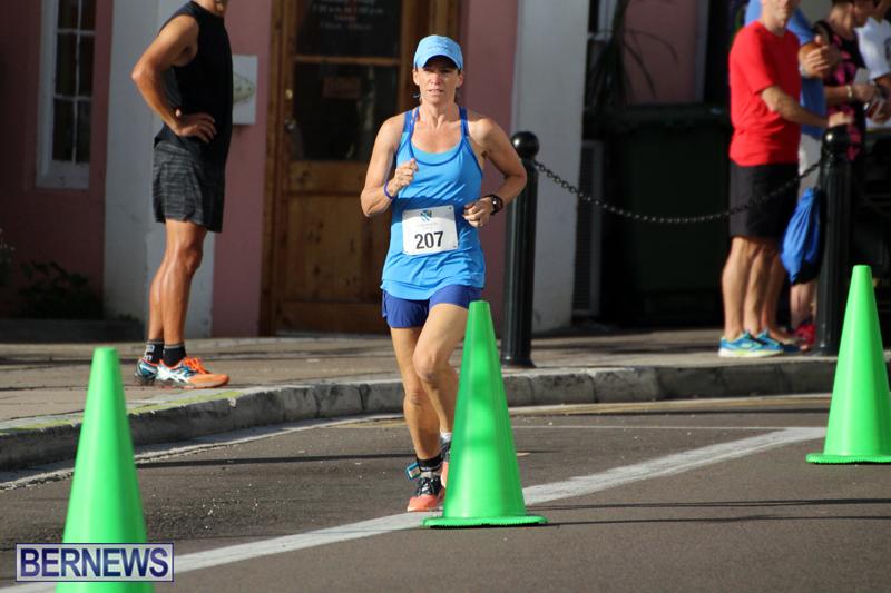 Tokio-Millennium-Triathlon-Bermuda-Oct-3-2018-16