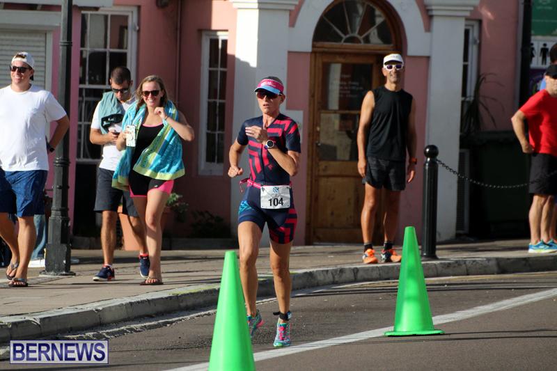 Tokio-Millennium-Triathlon-Bermuda-Oct-3-2018-18