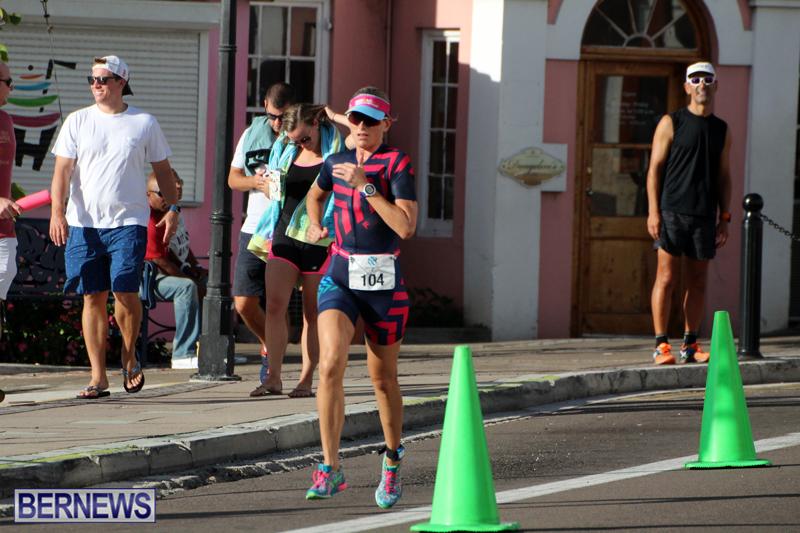 Tokio-Millennium-Triathlon-Bermuda-Oct-3-2018-19