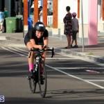 Tokio Millennium Triathlon Bermuda Oct 3 2018 (2)