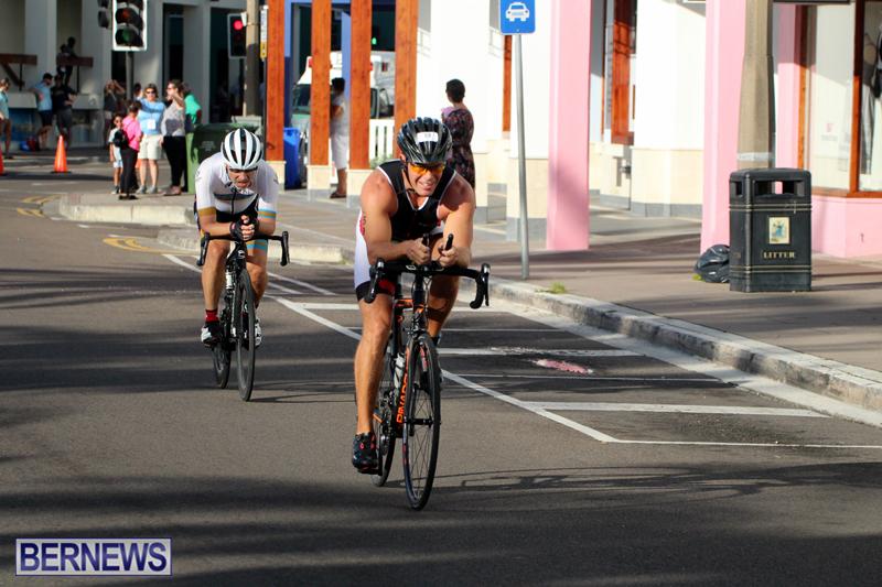 Tokio-Millennium-Triathlon-Bermuda-Oct-3-2018-3