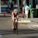 Tokio Millennium Triathlon Bermuda Oct 3 2018 (6)