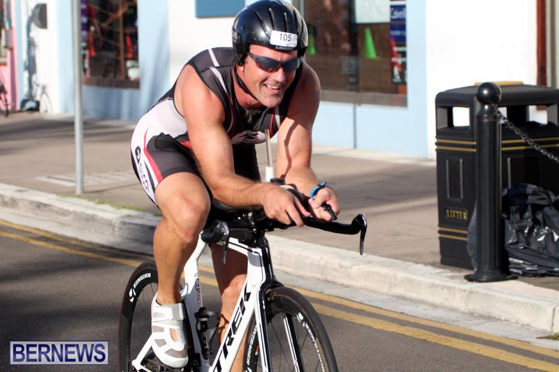 Tokio-Millennium-Triathlon-Bermuda-Oct-3-2018-8