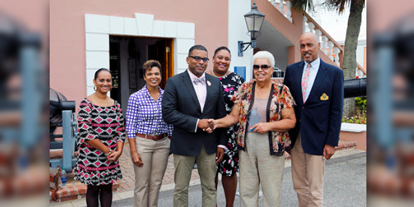 World Teachers' Day Bermuda Oct 5 2018 (2)