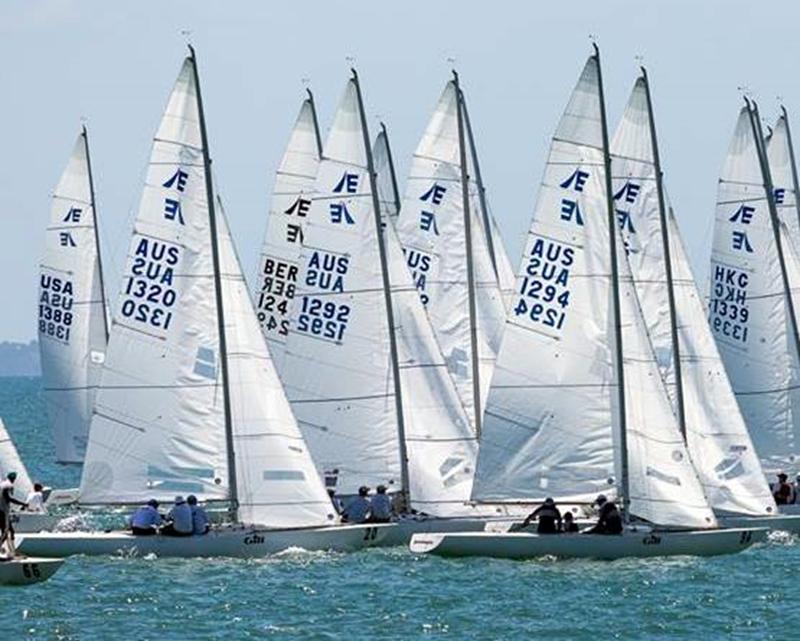 sail181027