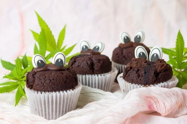 weed edibles cannabis generic mycVZXj4
