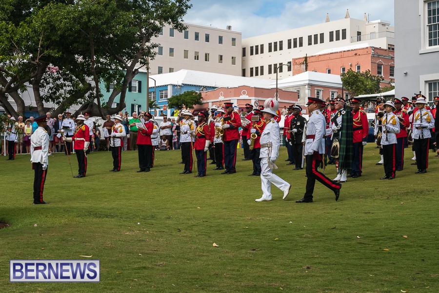 2018 Remembrance Day Parade Bermuda JM (11)