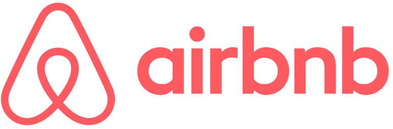 Airbnb-ewrwqlogo generic banner