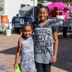 Art One Stop Shop Annual Craft Market Bermuda, November 10 2018-6740