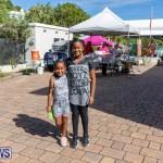 Art One Stop Shop Annual Craft Market Bermuda, November 10 2018-6741