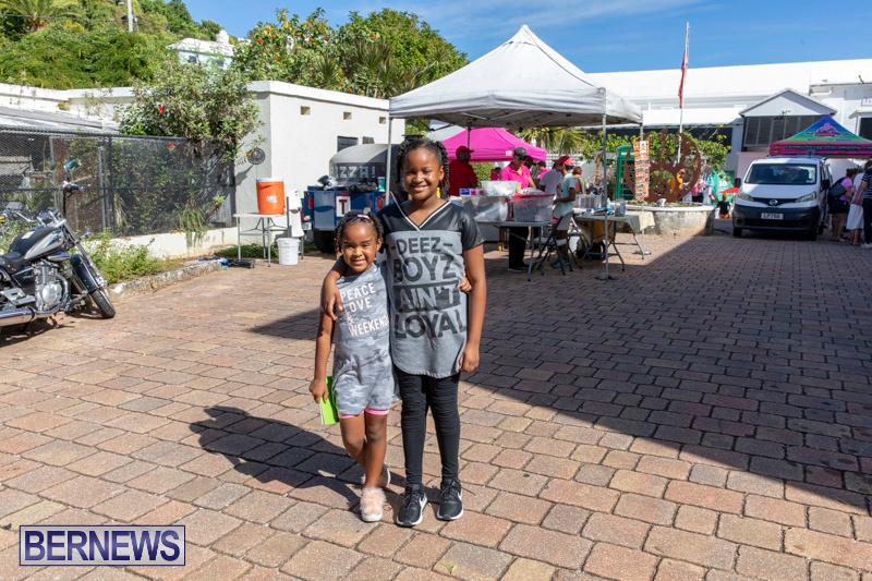 Art-One-Stop-Shop-Annual-Craft-Market-Bermuda-November-10-2018-6741