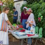Art One Stop Shop Annual Craft Market Bermuda, November 10 2018-6742