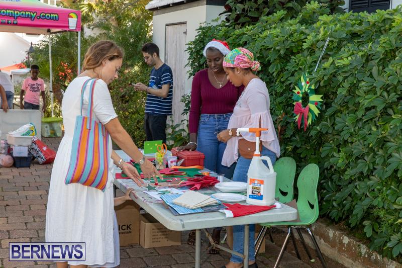 Art-One-Stop-Shop-Annual-Craft-Market-Bermuda-November-10-2018-6742