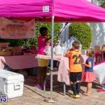 Art One Stop Shop Annual Craft Market Bermuda, November 10 2018-6743