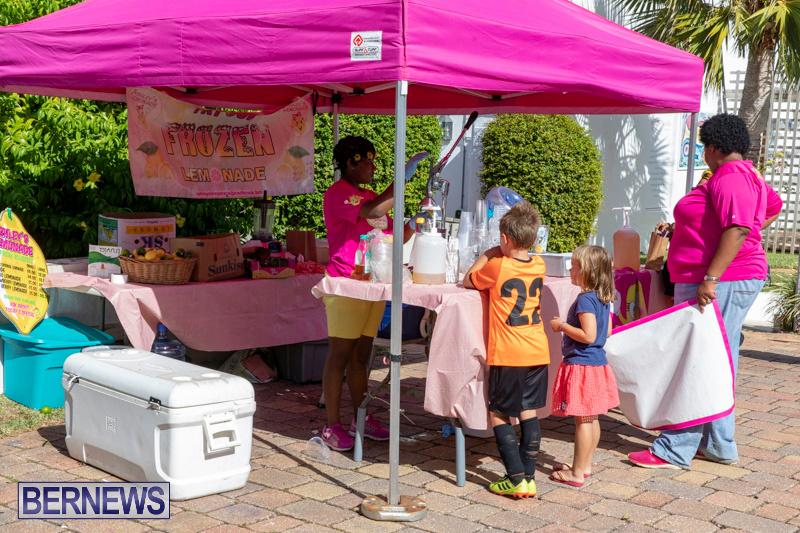 Art-One-Stop-Shop-Annual-Craft-Market-Bermuda-November-10-2018-6743