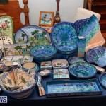 Art One Stop Shop Annual Craft Market Bermuda, November 10 2018-6749