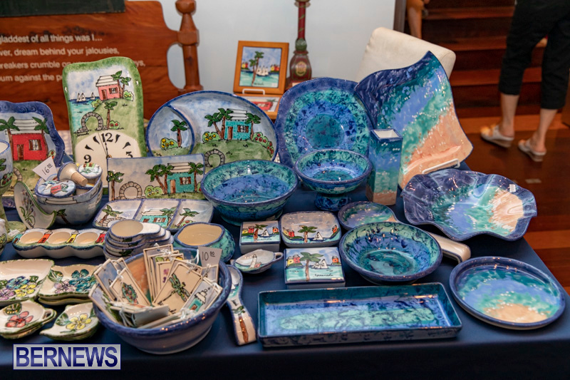 Art-One-Stop-Shop-Annual-Craft-Market-Bermuda-November-10-2018-6749