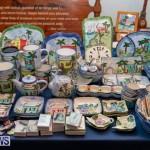 Art One Stop Shop Annual Craft Market Bermuda, November 10 2018-6750