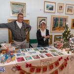 Art One Stop Shop Annual Craft Market Bermuda, November 10 2018-6754
