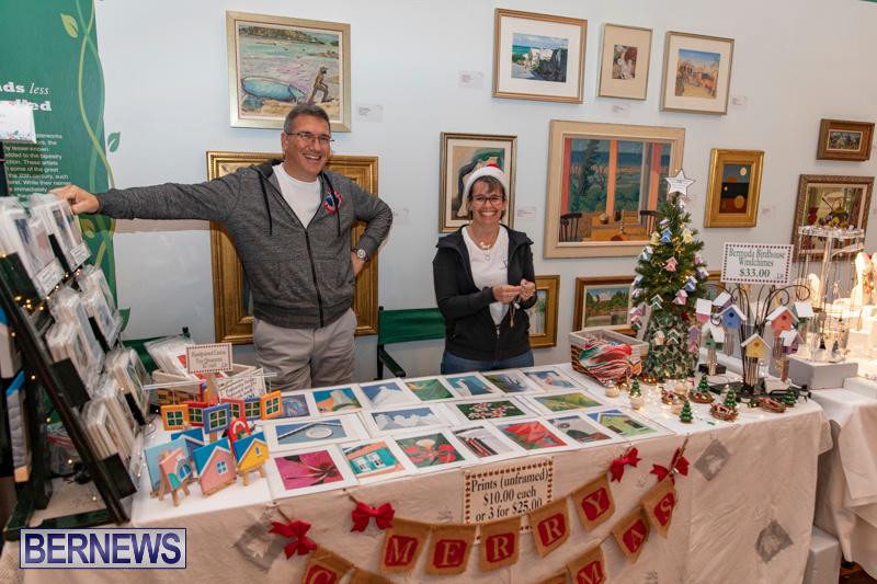 Art-One-Stop-Shop-Annual-Craft-Market-Bermuda-November-10-2018-6754