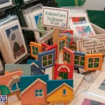 Art One Stop Shop Annual Craft Market Bermuda, November 10 2018-6759