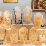 Art One Stop Shop Annual Craft Market Bermuda, November 10 2018-6760