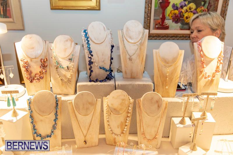 Art-One-Stop-Shop-Annual-Craft-Market-Bermuda-November-10-2018-6760