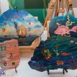 Art One Stop Shop Annual Craft Market Bermuda, November 10 2018-6763
