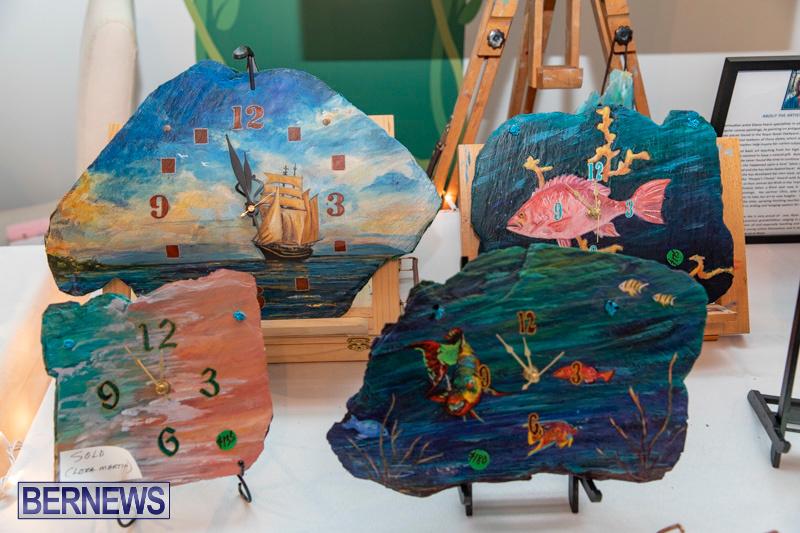 Art-One-Stop-Shop-Annual-Craft-Market-Bermuda-November-10-2018-6763