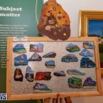 Art One Stop Shop Annual Craft Market Bermuda, November 10 2018-6764