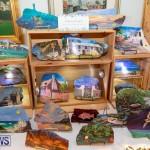 Art One Stop Shop Annual Craft Market Bermuda, November 10 2018-6765