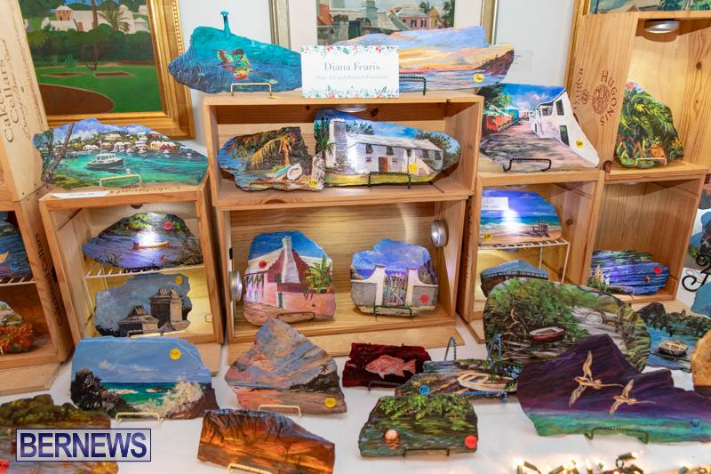 Art-One-Stop-Shop-Annual-Craft-Market-Bermuda-November-10-2018-6765