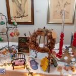 Art One Stop Shop Annual Craft Market Bermuda, November 10 2018-6766