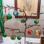 Art One Stop Shop Annual Craft Market Bermuda, November 10 2018-6768