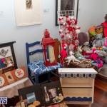 Art One Stop Shop Annual Craft Market Bermuda, November 10 2018-6769