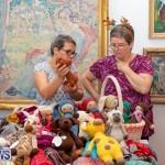 Art One Stop Shop Annual Craft Market Bermuda, November 10 2018-6770