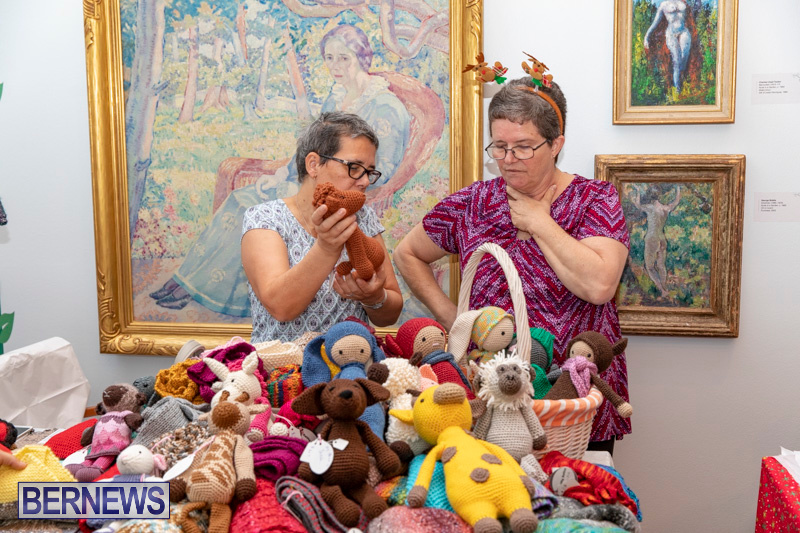 Art-One-Stop-Shop-Annual-Craft-Market-Bermuda-November-10-2018-6770