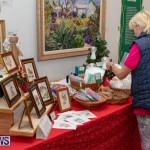 Art One Stop Shop Annual Craft Market Bermuda, November 10 2018-6773