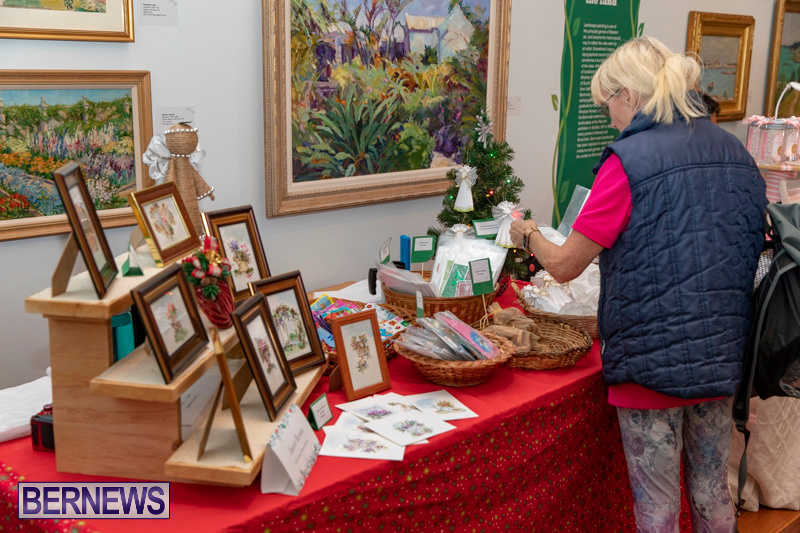 Art-One-Stop-Shop-Annual-Craft-Market-Bermuda-November-10-2018-6773