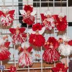 Art One Stop Shop Annual Craft Market Bermuda, November 10 2018-6775