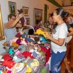 Art One Stop Shop Annual Craft Market Bermuda, November 10 2018-6778