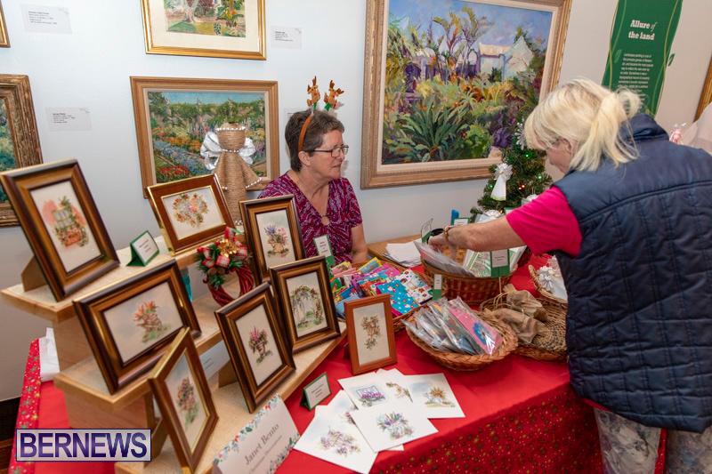 Art-One-Stop-Shop-Annual-Craft-Market-Bermuda-November-10-2018-6780