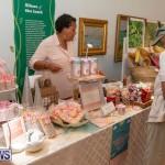 Art One Stop Shop Annual Craft Market Bermuda, November 10 2018-6781