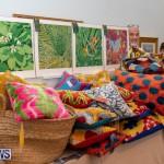 Art One Stop Shop Annual Craft Market Bermuda, November 10 2018-6787